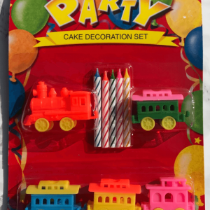 candle-train-set-kids
