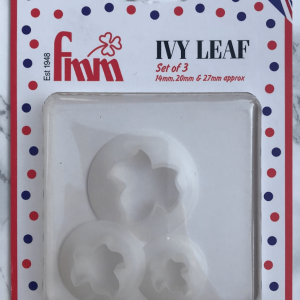 fmm-ivy-leaf-set-of-3