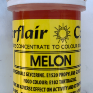 sugarflair-melon-colour-paste