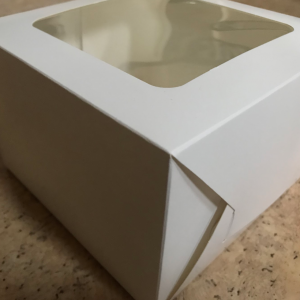 cake-box-white-with-attached-fold-lid-window-box
