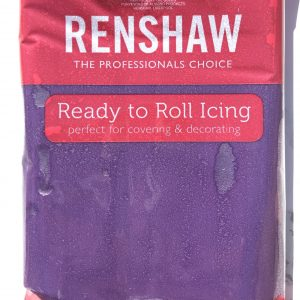 deep-purple-renshaw-icing