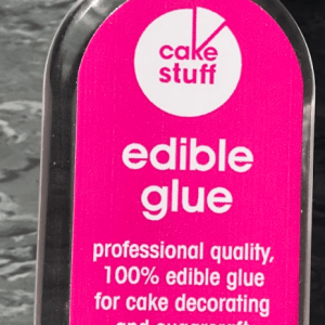 edible-glue-30ml