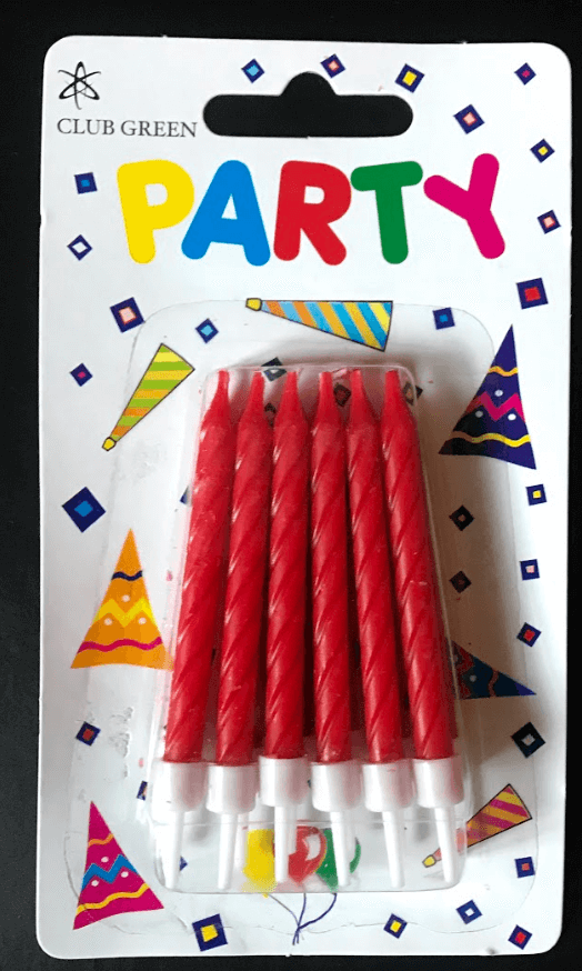 party-red-birthday-candles