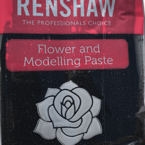 renshaw-flower-modelling-paste-dahlia-black-250g