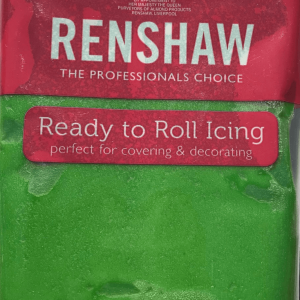 renshaw-lincoln-green-250g-roll-icing