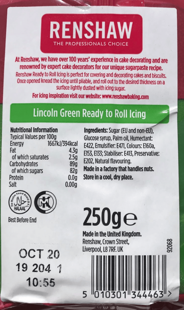 renshaw-lincoln-green-ready-to-roll-icing-250g
