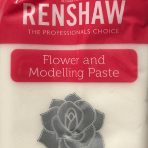 renshaw-modelling-flower-paste-white-250g