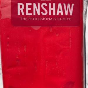 renshaw-ready-to-roll-icing-red