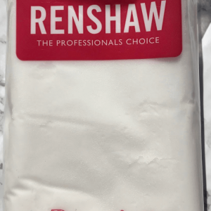 renshaw-ready-to-roll-icing-white-500g