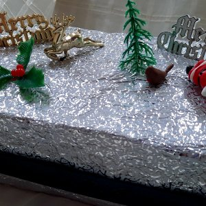 christmas-cake-decorations-pack2