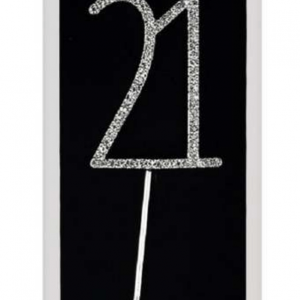 21-diamante-stick
