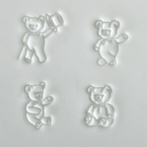 fmm-teddy-bear-embossing