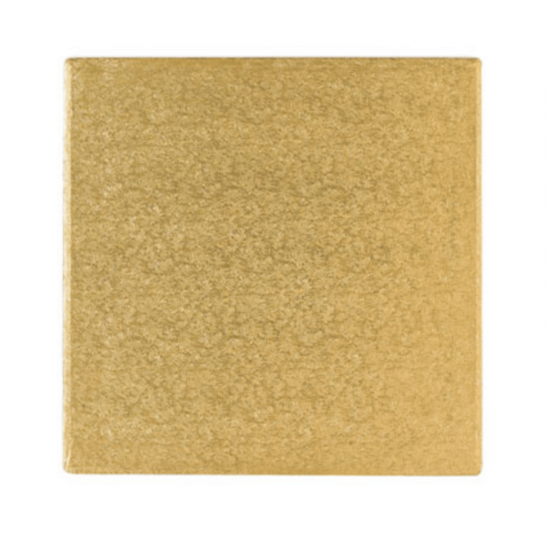 gold-cake-boards